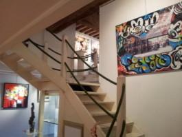galerie marseille 1